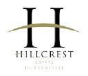 Hillcrest Estate Durbanville Logo