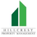 Hillcrest Property Management logo icon