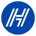 Hilldrup logo icon
