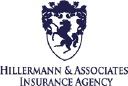 Hillermann & Associates Insurance Company logo