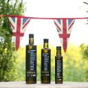Hillfarm Oils logo icon