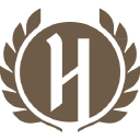 Hilliardsbeer logo icon