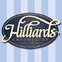 Hilliards Homemade Ice Cream logo icon