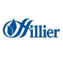 Hillier logo icon