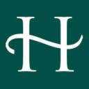 Hillingdon logo icon