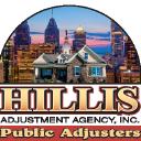 Hillis Adjusters