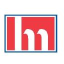 Hill & Markes logo icon