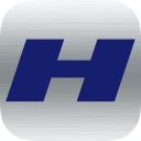 Hillphoenix logo icon