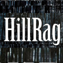 Hill Rag logo icon