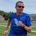 Hill Runner logo icon