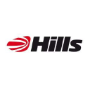Hills Group logo icon