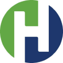 City Of Hillsboro logo icon