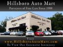 Hillsboro Auto Mart - Send cold emails to Hillsboro Auto Mart