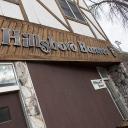 hillsborobanner.com logo