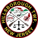 Hillsborough logo icon