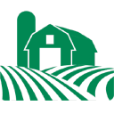Hillside Farms logo icon
