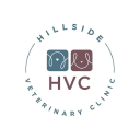 Hillside Vet Clinic logo icon