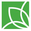 Hill Snowdon Foundation logo icon