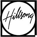 Hillsong logo icon