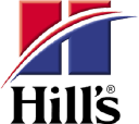 Hills Pet logo icon