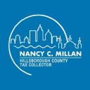 Hillsborough County Tax Collector logo icon