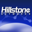 Hillstone Networks logo icon