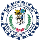 Hilltown Homeowners Assoc logo icon