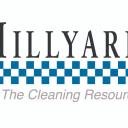 Hillyard logo icon