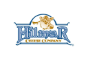 Hilmar Cheese Company logo icon