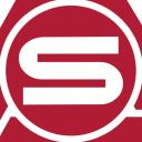 Hilo Erectors Inc Logo