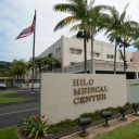 Hilo Medical Center Company Logo