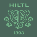 Hiltl logo icon