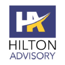 Hilton Advisory logo icon