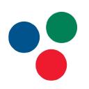 Hilton Baird Group logo icon