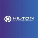 Hilton Car Supermarket logo icon