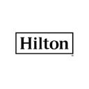 Hilton Hawaiian logo icon