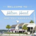 Hilton Head logo icon