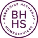 Lancaster Real Estate Sales Hilton Head logo icon