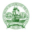 Hilton Head Island Meeting Calendar logo icon
