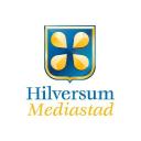 Hilversum logo icon