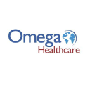 Himagine Solutions logo icon