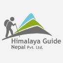 Himalaya Guide Nepal Pvt. Ltd. company logo
