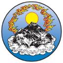 American Himalayan Foundation logo icon
