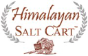 Himalayan Salt Cart logo icon