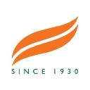 Himalaya Store logo icon