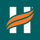 Himalaya Herbal Healthcare logo icon