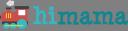 Hi Mama logo icon