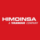 Himoinsa logo icon