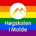 Hi Molde logo icon