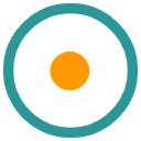 Hi Motiv logo icon